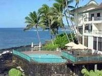 Poipu Shores