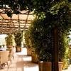Il Ciocco Hotels and Resort