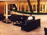 Xian Gaosu Shenzhou Hotel
