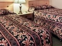 Rodeway Inn Atlantic City