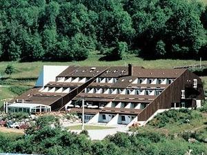 M Vacances- Le Domaine Du Mongade