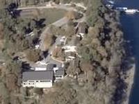 Lake Cumberland State Resort P