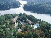 Pennyrile Forest State Resort