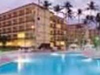 Playa Real Beach Resort