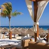 Excellence Riviera Cancun Luxury Adults Only All I