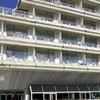 Baltic Beach Spa And Resort Hotel
