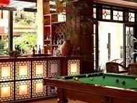 Glory Hotel Hoian