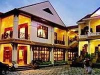 Hoian Lotus Hotel