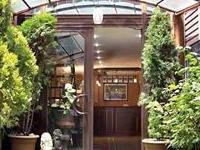 Boutique Albion Hotel Sultanahmet
