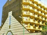 Apartamentos Noelia Playa