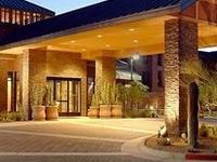 Hilton Garden Inn Scottsdale North/perimeter Cente
