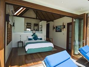Royal Davui Island Resort, Beqa Lagoon
