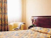 Inter-hotel Le Relais Volubilis