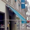 Hotel Londres Et Anvers