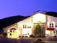 Mt. Washington Valley Inn
