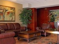 Best Western Sandusky Hotel And Suites