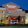 Fairfield Inn and Stes By Marriott Sacramento Ai