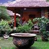 The Royal Beach Benoa - Nusa Dua Bali