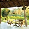 The Imperial Chiang Mai Resort, Spa and Sport Cl