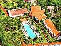 Hotel Paraiso De Colon