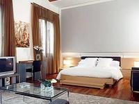 Hotel Boria Bcn