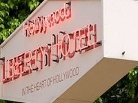 Hollywood Liberty Hotel