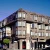 Chelsea Motor Inn