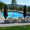 My One Hotel Radda In Chianti