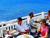 Galo Resort Sport Hotel Galosol