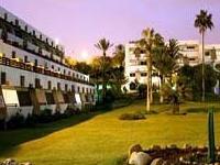 Ramada Resort Les Almohades Agadir