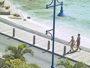 Baywatch Resorts - Yellow Bird Hotel
