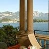 Grand Hotel Cadenabbia