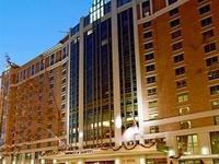 Embassy Suites Washington Convention Center