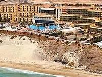 Sunrise Club Paraiso Playa