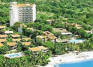 Decameron Galeon All Inclusive