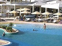 Sofitel Palm Beach Djerba