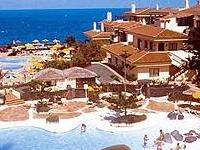 Hotasa Costa Salinas