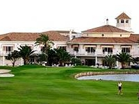 Hotel Suites Duquesa Golf and Spa