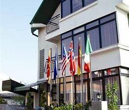 Hotel Mramor