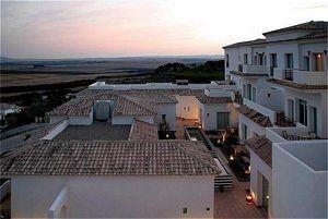 Fairplay Golf Hotel And Spa