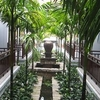 Southern Hotel and Villas Hoi An (phuong Nam-hot