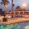 Marinaterra Hotel And Resort