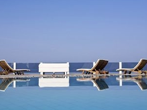 Rocabella Santorini Resort and Spa