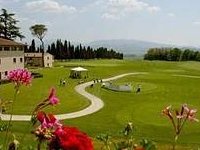 Una Poggio Dei Medici Golf and Resort