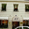 Hotel Riboutt