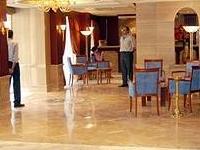 Emilio Hotel Luxor