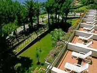 Hotel Galatea Sea Palace
