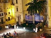 Hotel Pietre Nere