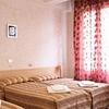 Hotel Campidoglio