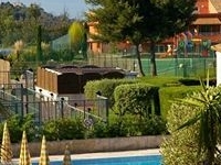Sunset Village Resort